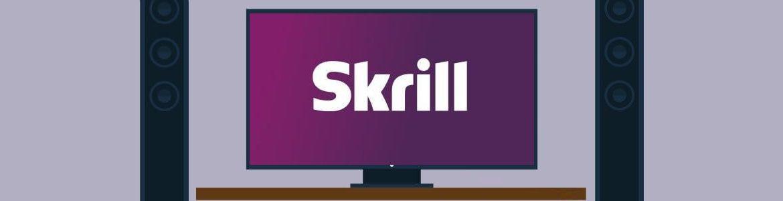 Skrill Casinos - Find online casinos that accept Skrill