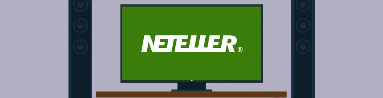 Neteller Casinos - Find online casinos that accept Neteller