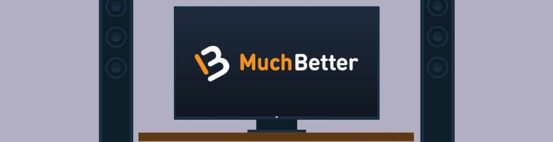 MuchBetter Casinos - Find online casinos that accept MuchBetter