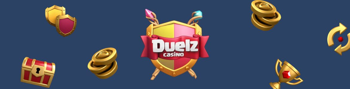 Duelz review