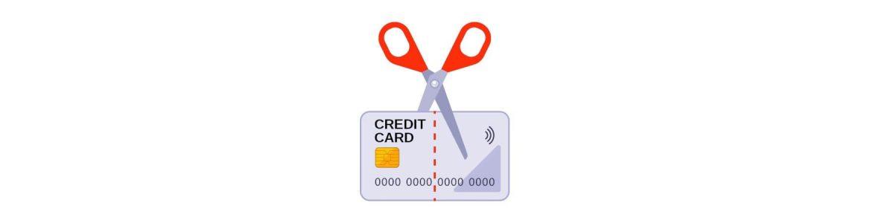 Credit Card Casino UK