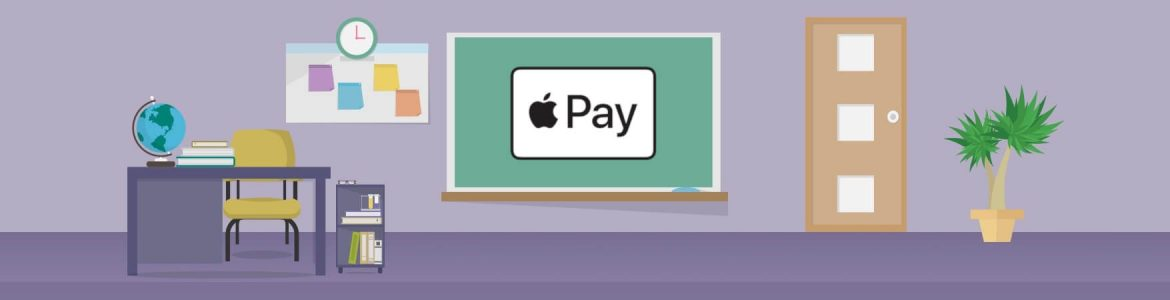 Apple Pay casinos UK - Find casinos that accept Apple Pay