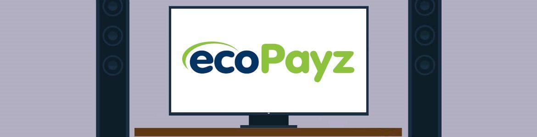 Ecopayz Casinos UK