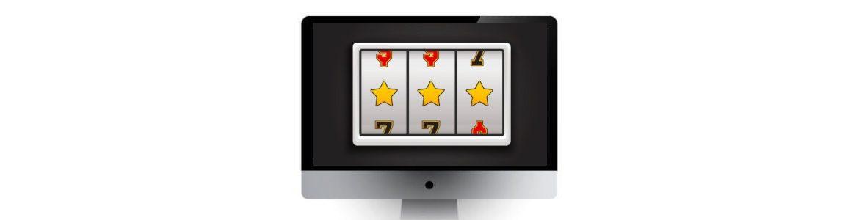 Instant play casino - Find no download casinos