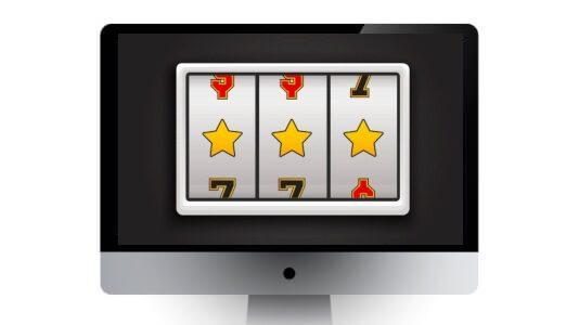 Instant play casino UK - Find no download casinos