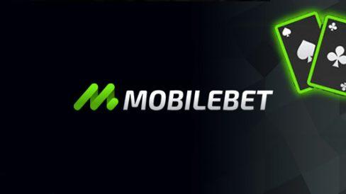 Mobilebet-Erfahrungen