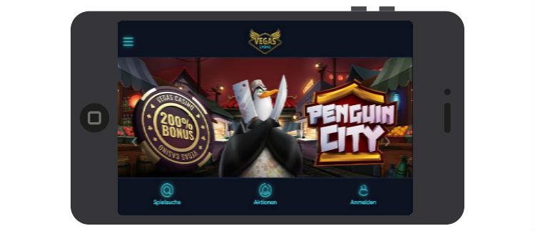 vegas-casino-mobil
