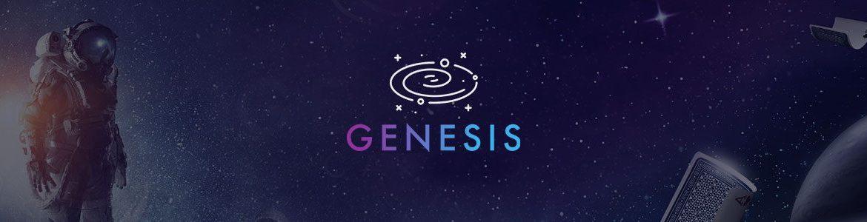 Genesis erfahrungen