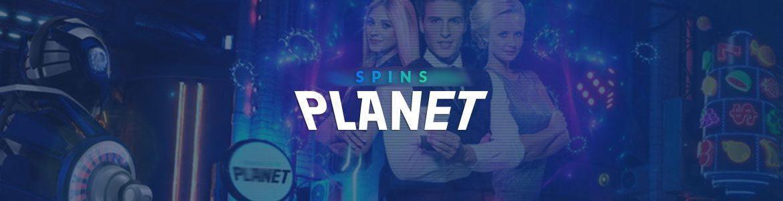 Spins Planet erfahrungen
