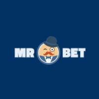 Mr. Bet