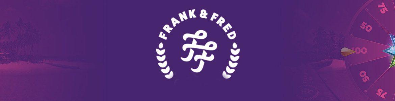 Frank und Fred erfahrungen