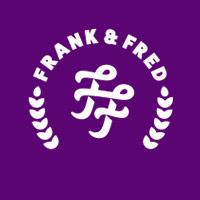 Frank und Fred