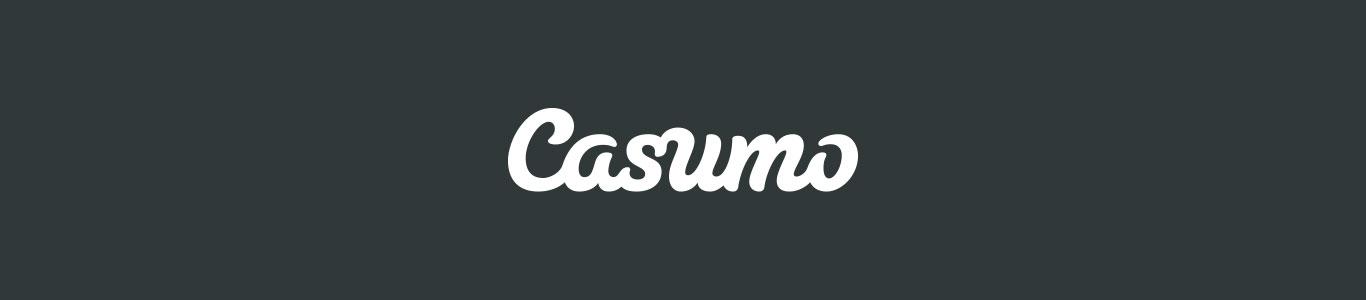 Casumo Erfahrungen