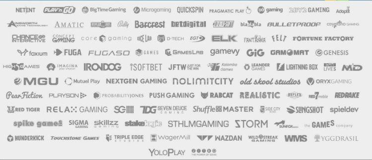 Spieleanbieter-bei-Slotsmillion