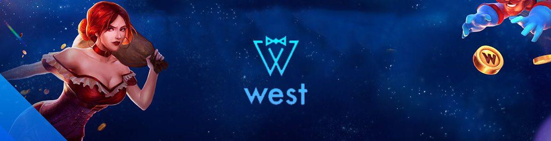 West erfahrungen