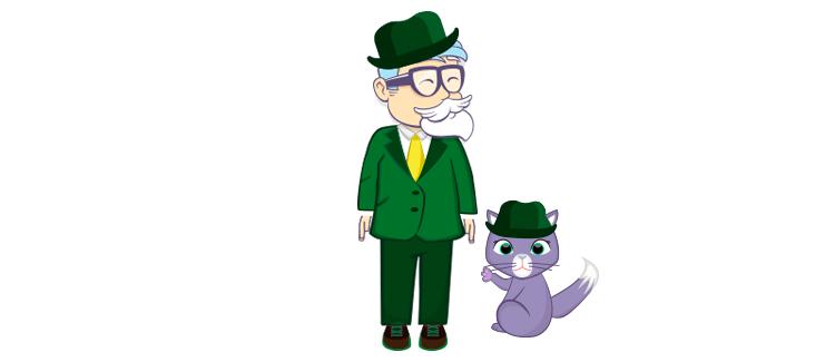 Mr Green Erfahrungen