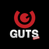 Guts online casino logo
