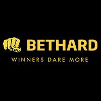 Bethard online casino logo