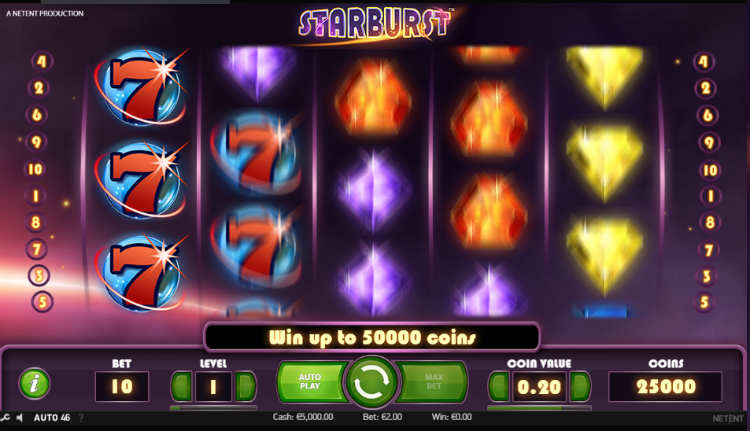 Starburst-gratis-spielen