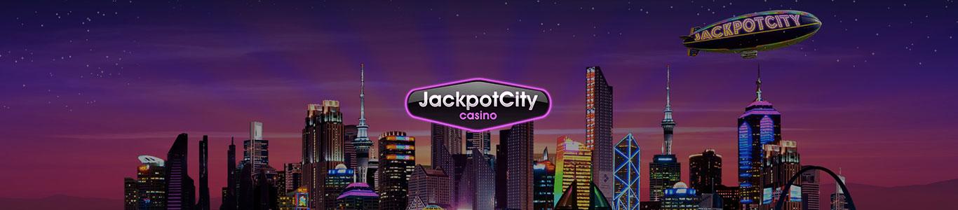 Jackpot-City-Erfahrungen