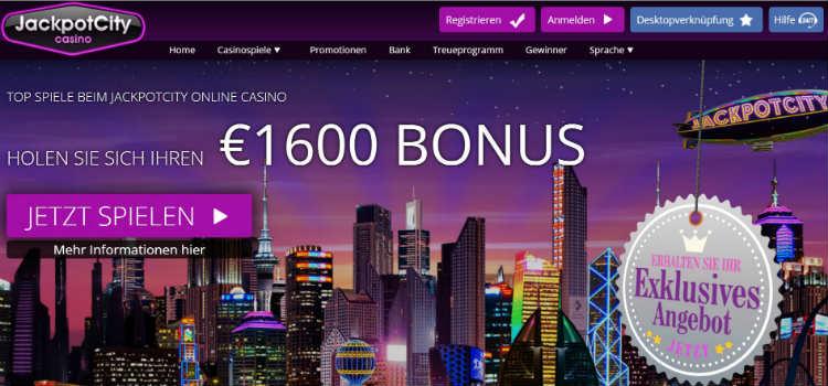 Jackpot-City-Bonus