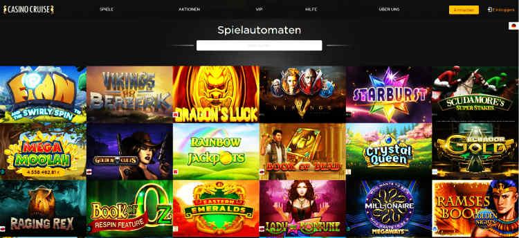 casino-cruise-spiele