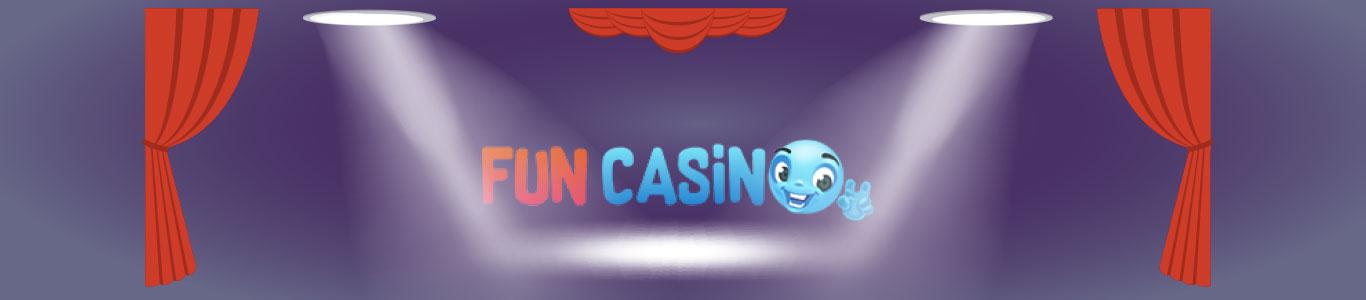 Fun Casino erfahrungen