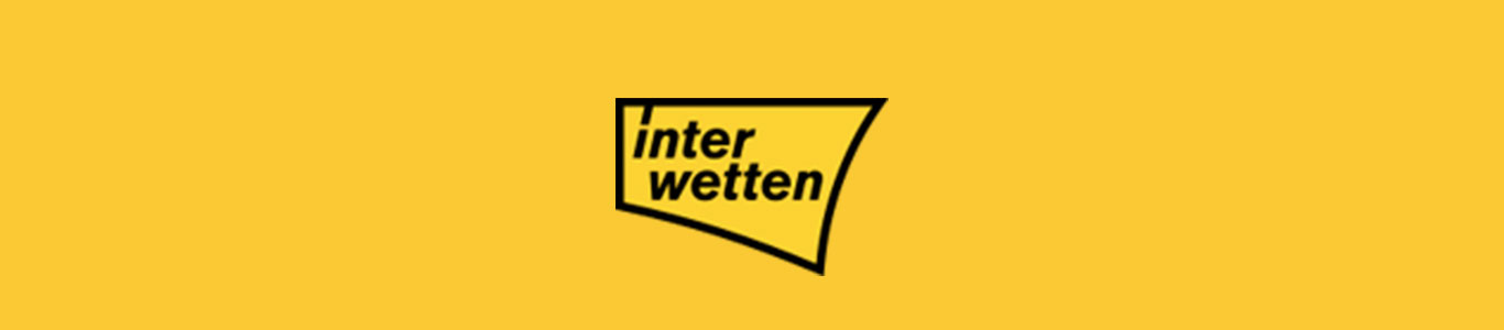 Interwetten Casino Banner