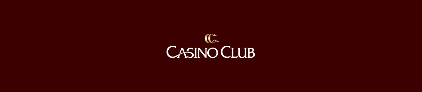 Casino Club erfahrungen