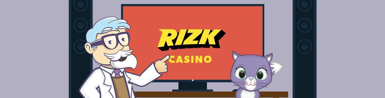 Casino Gratis Ohne Einzahlung