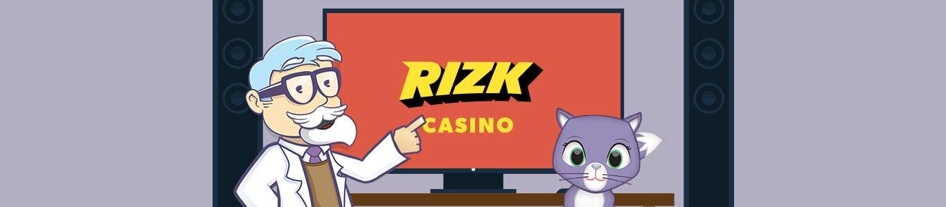 Casino 25 Euro Bonus Ohne Einzahlung 2021