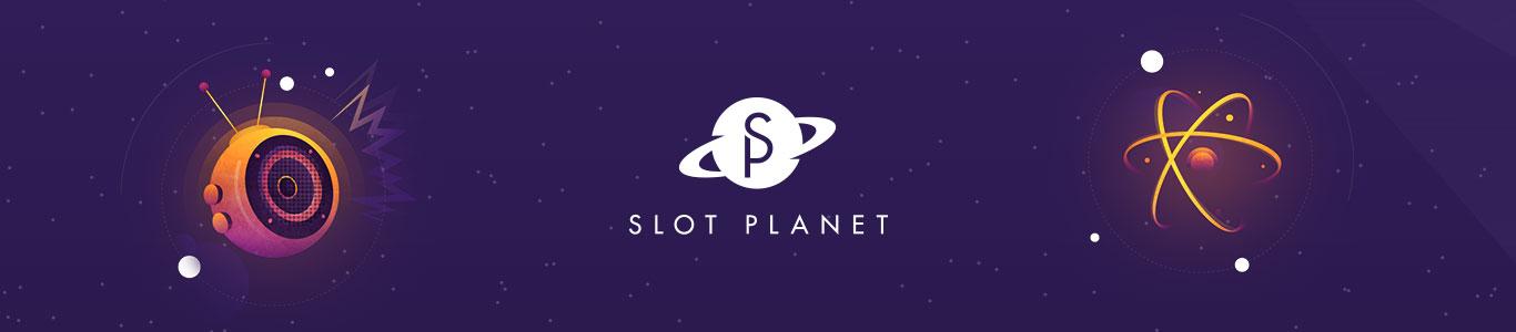 Slot Planet Erfahrungen (2020) ll 22 Freispiele ohne