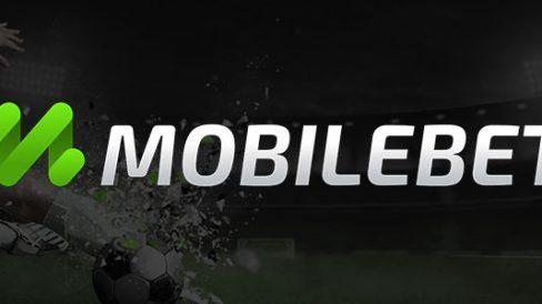 Mobilebet Erfahrungen