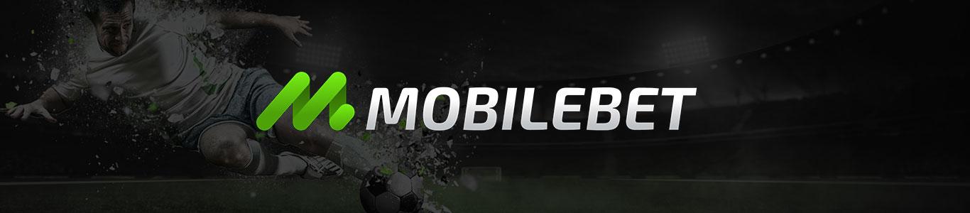 Mobilebet Banner