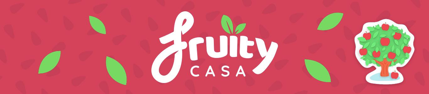 Fruity Casa erfahrungen