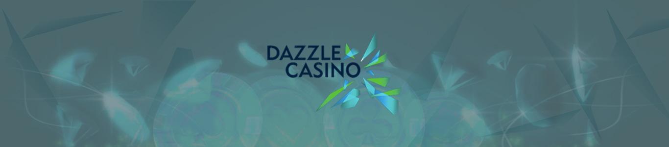 Dazzle Casino Erfahrungen