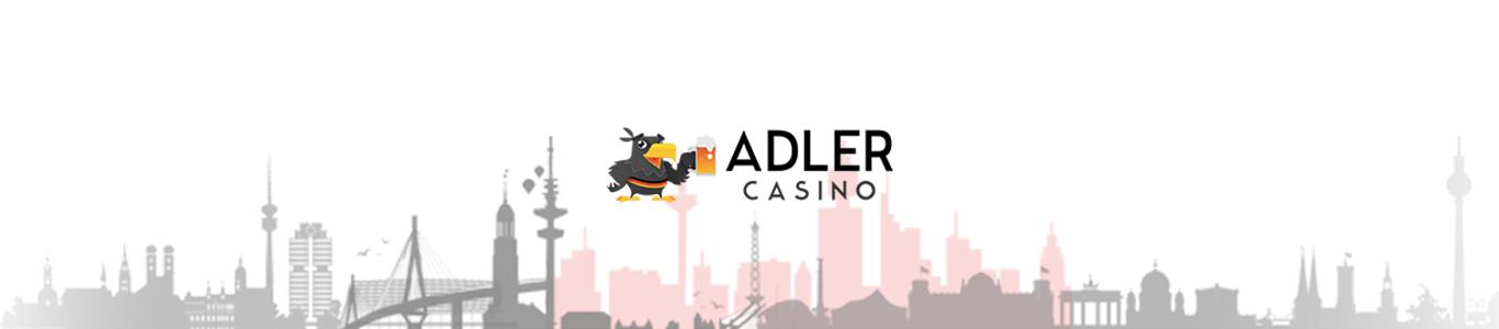 Adler-Casino-Erfahrungen