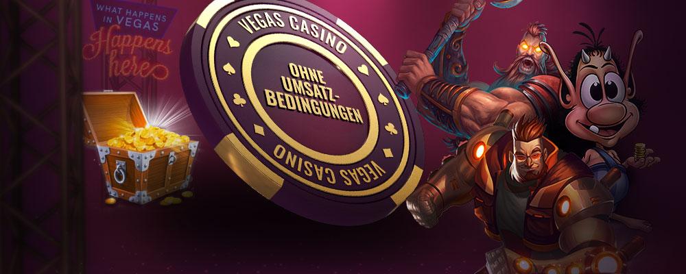 vegas-casino-erfahrungen