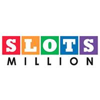 slotsmillion-casino-logo