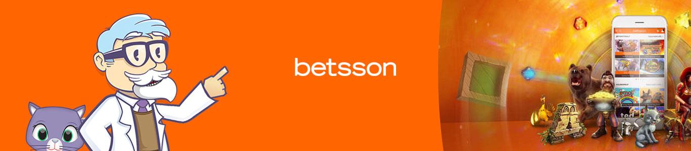 betsson-top-banner