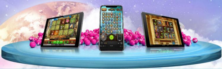 888 Casino Einzahlung Per Telefon