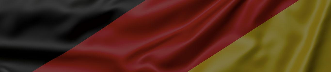 Deutsche Online Casinos 2018