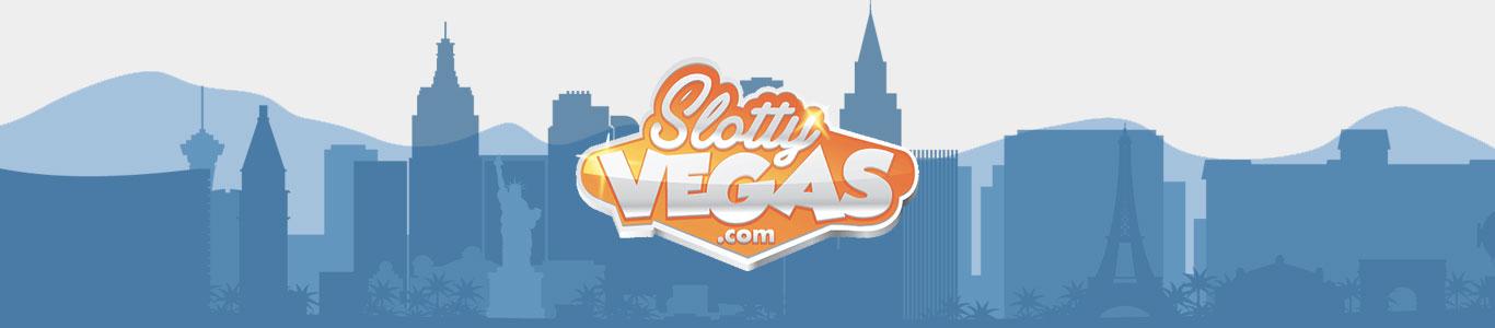 Slotty Vegas erfahrungen