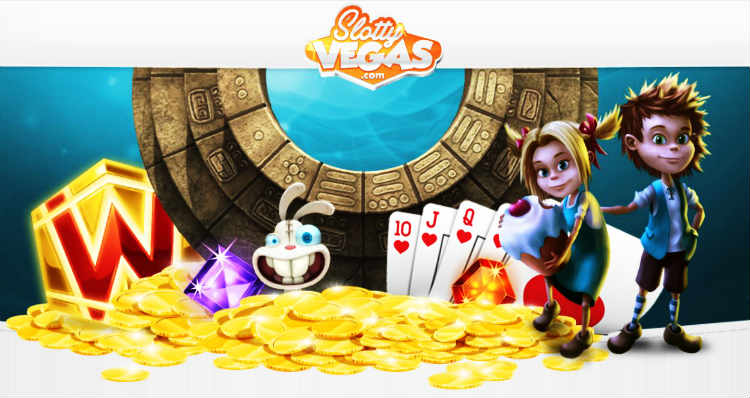 slotty-vegas-casino