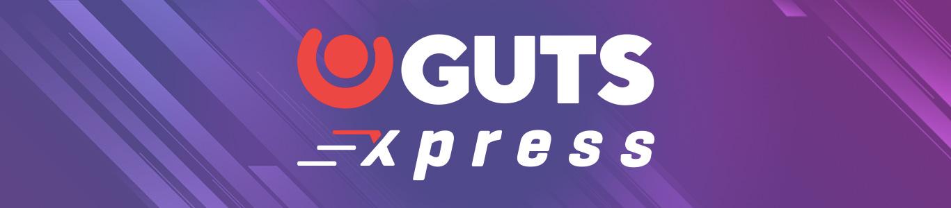 GutsXpress erfahrungen