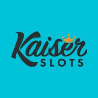 Kaiser-Slots-LOGO