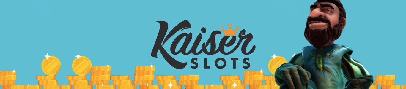 Kaiser-slots-erfahrungen