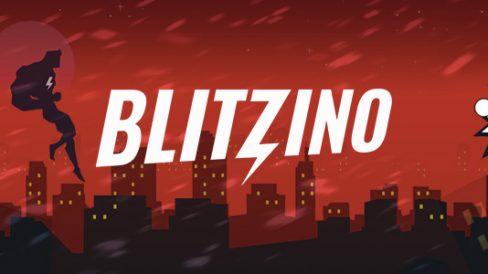 Blitzino-Erfahrungen