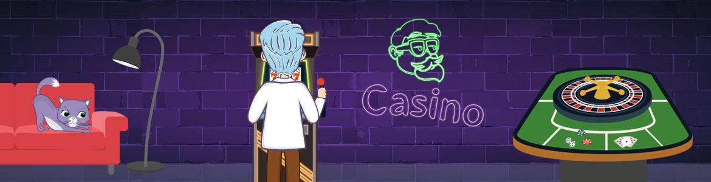 Online Casino Mit Garantierter Auszahlung