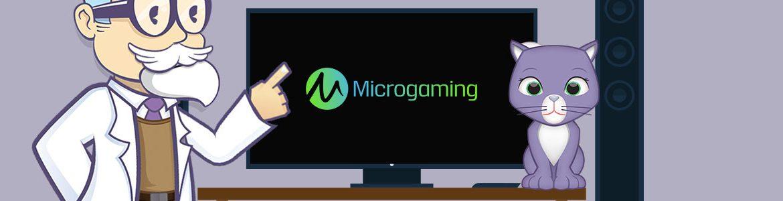 microgaming-casinos